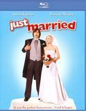 Just Married [Blu-ray] [Eng/Fre/Spa] [2003]