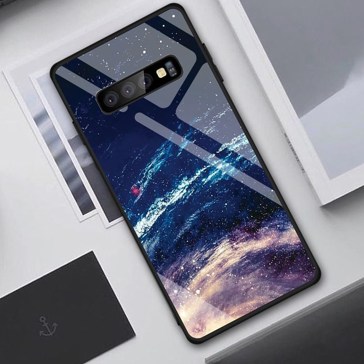 Samsung M10 Electronics In 2020 Samsung Galaxy Samsung Galaxy Wallpaper Android Galaxy Phone Cases