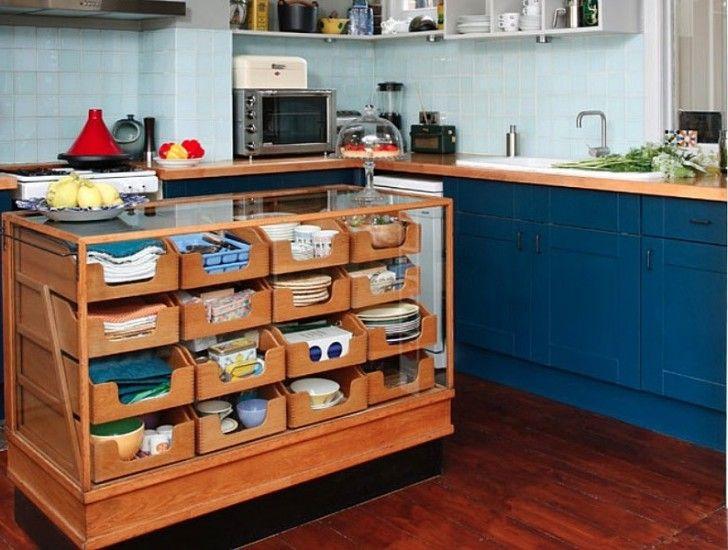white shaker kitchens images  pinterest