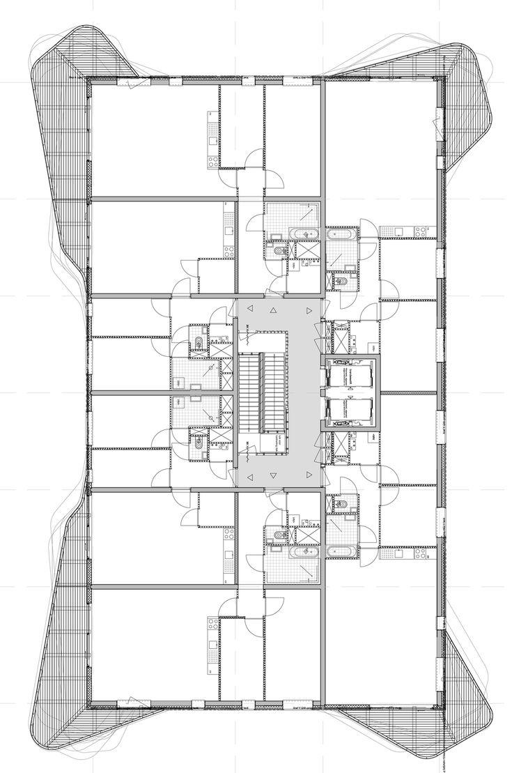 dezeen_Housing-Hatert-by-24H-architecture-14_1000.gif 1.000×1.508 Pixel