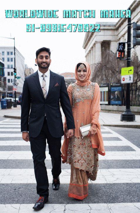 (48)MUSLIM MARRIAGE BEUREAU  91-09815479922 MUSLIM MARRIAGE BEUREAU 91-09815479922