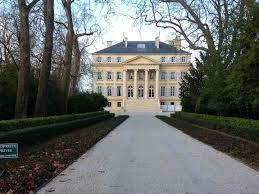 Piccolo Mondo : Château Margaux Pavillon Blanc  - Bordeaux non sol...