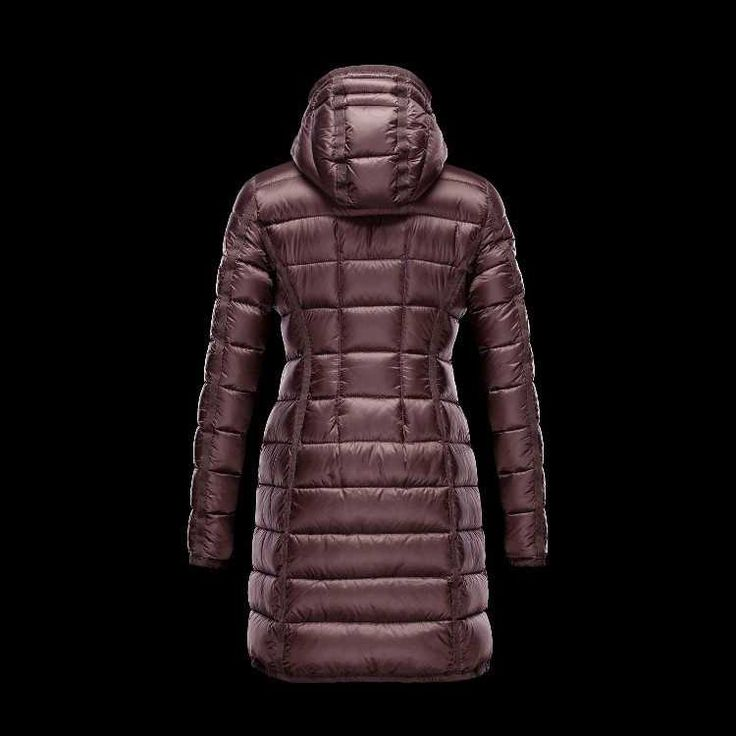 Moncler jacket sale usa