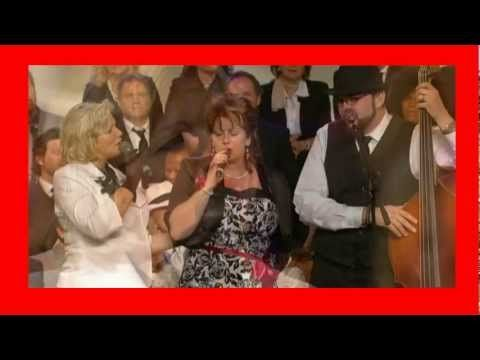 The Isaacs on a GVB classic. Calvary makes all the difference! From the Gaither Tent Revival Homecoming  Gaither Tent Revival Homecoming u0026 the Old Rugged ...  sc 1 st  Pinterest & 246 best Gospel Songs/Music/Groups images on Pinterest | Christian ...