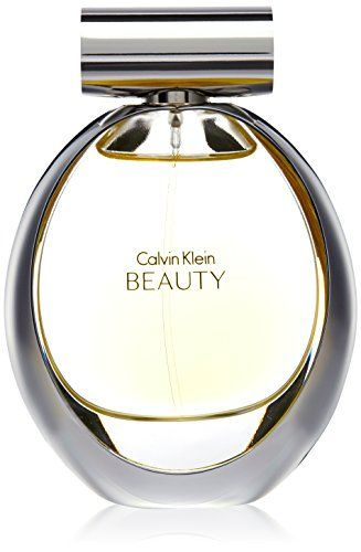 $32.79 Calvin Klein Beauty by Calvin Klein for Women - 3.4 Ounce EDP Spray Calvin Klein http://www.amazon.com/dp/B00429W382/ref=cm_sw_r_pi_dp_Fi5Kub1M27AEY