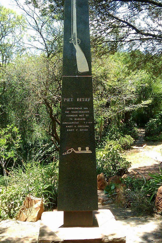 113 Best Suid Afrika Monumente Amp Standbeelde Images On