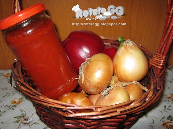 http://retetegg.blogspot.ro/2011/09/ketchup-de-casa.html
