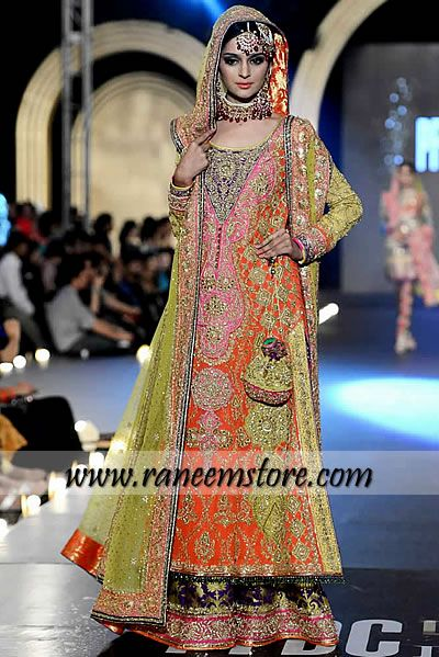 Chiffon Bridal Dresses 2013 2014 Collection Buy in London UK
