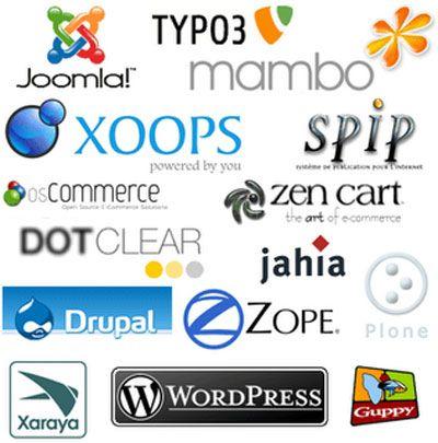 Создание сайтов одесса joomla маршрутизатор с функцией vpn сервера