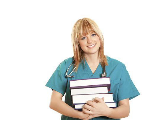 On assignment travel nursing