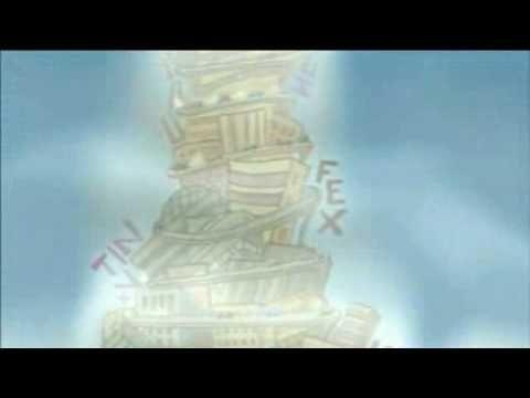 Calentamiento Global para Niños en Español - YouTube