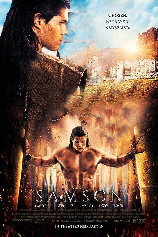 دانلود زیرنویس فارسی فیلم شاندار دانلود فیلم Samson 2018,دانلود زیرنویس فارسی فیلم Samson ...