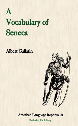 A Vocabulary of Seneca (American Language Reprints Series... https://www.amazon.com/dp/1889758965/ref=cm_sw_r_pi_dp_x_3NVrzbX6WZ403
