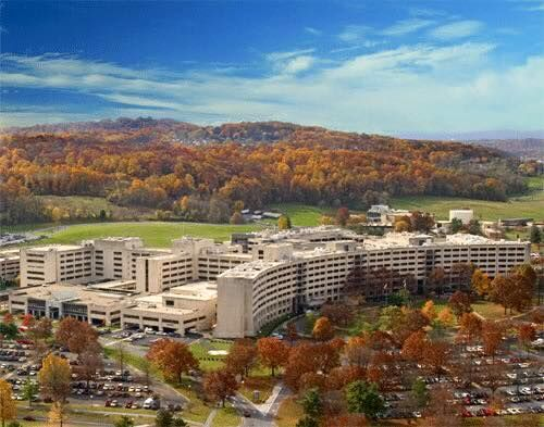 17 Best images about Penn State Hershey Hospital The ...