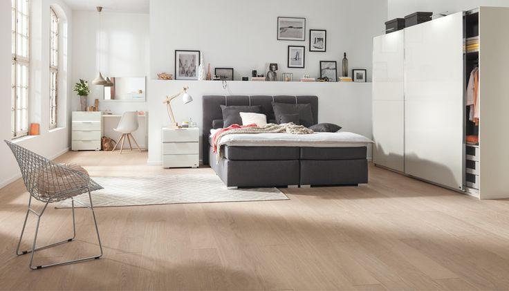 slaapkamer 2 drs schuifkast boxspring incl 2x matras 80 200