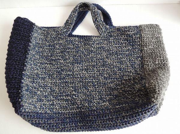 Daniela Gregis bags - Поиск в Google