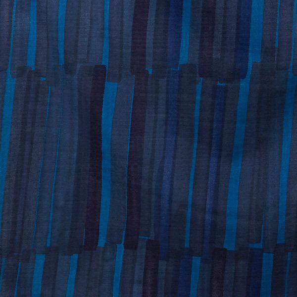 Nani Iro Kokka Japanese Fabric Grace H 50cm Nani Iro Japanese Fabric Double Gauze
