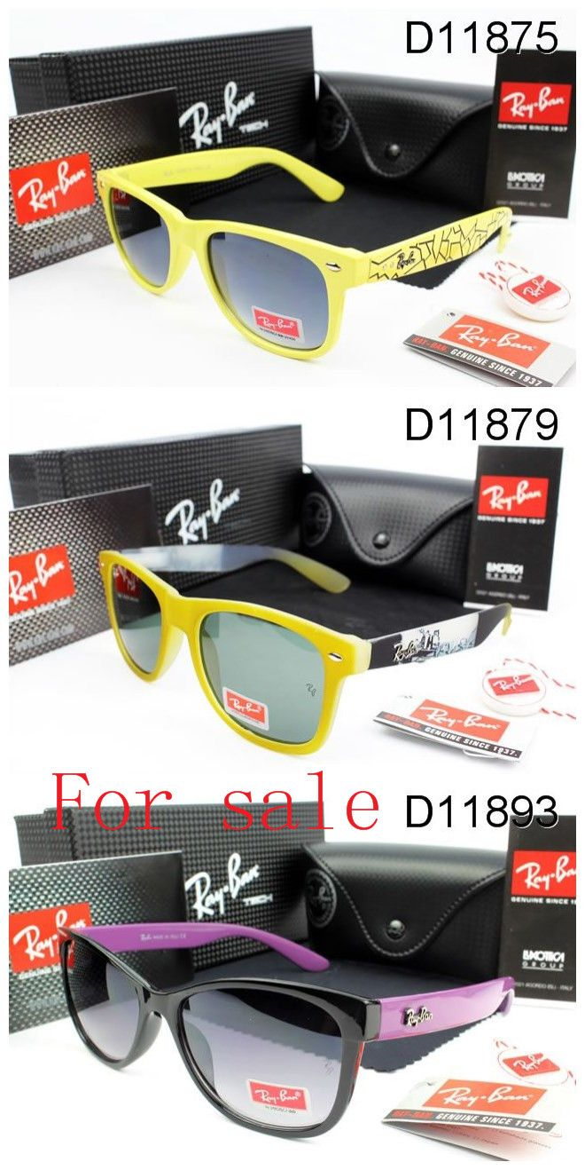 ray ban sunglasses for men wayfarer 54mm wayfarer glasses clear kangaroo