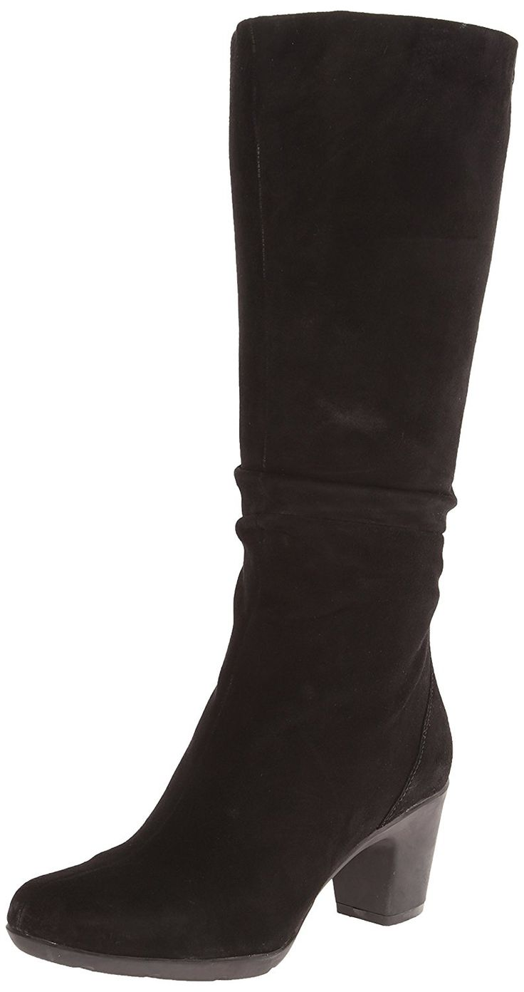 Clarks Women's Lucette Coco Waterproof Boot *** Be sure to check out this  awesome