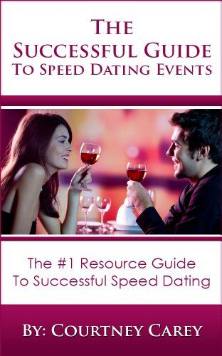 Dating at Its Fastest