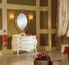 bagno specchio dorato - Google Search