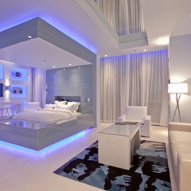 Les 91 meilleures images à propos de Bedroom ideas sur Pinterest