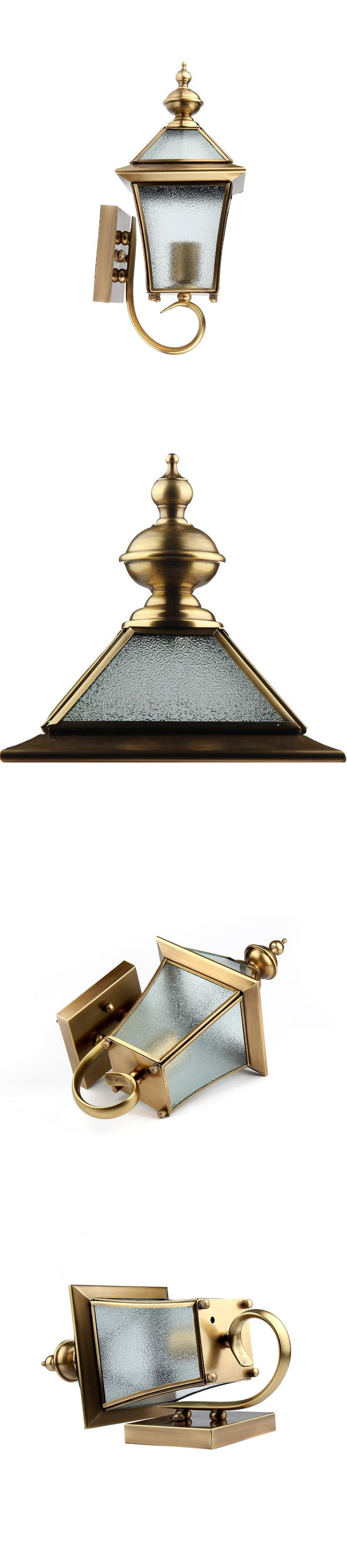 best Gold and Brass Accents images on Pinterest For the home