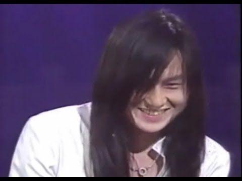 1999.05.01. 이소라의 프로포즈 - Goodbye, Talk - YouTube
