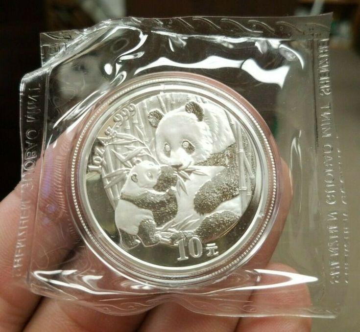 Box //CoA 2019 1 oz Antique Mesa Grande Nevada Gold and Silver Rush Silver Coin