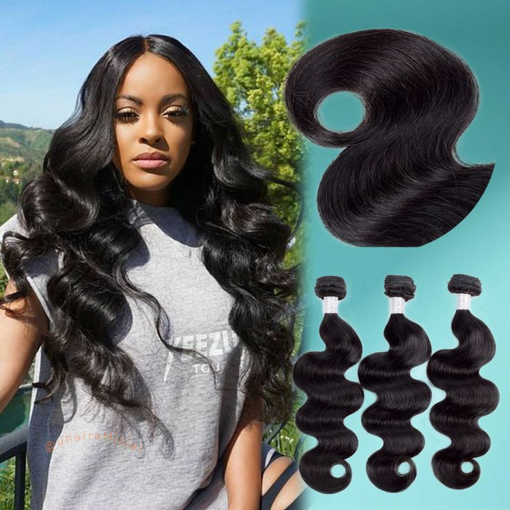Top quality virgin malaysian hair weave 3pcs/pack,Uhair factory direct sale 100 body wave human hair bundles