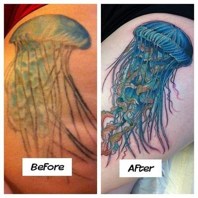 25 trending tattoo artists near me ideas on pinterest for Tattoo charleston sc