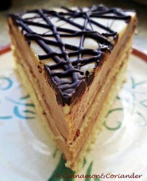 nuss-nougat-torte-mit-marzipan