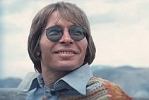 John Denver: A Rocky Mountain High Concert