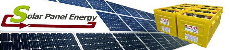 solar panels south africa, solar panels for sale south africa