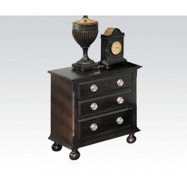 ACMEF01793-Espresso Nightstand