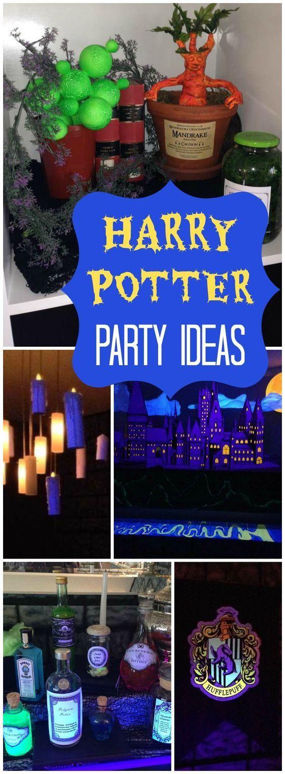 Best 25+ Harry potter potions ideas on Pinterest   Harry ...   564 x 1531 jpeg 148kB