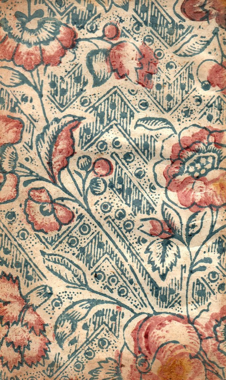 #textile