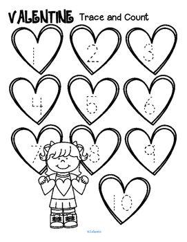 4144 best valentine 39 s day math ideas images on pinterest preschool valantine day and. Black Bedroom Furniture Sets. Home Design Ideas