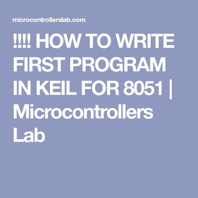 keil software full version crack