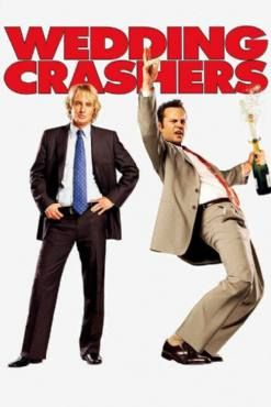 Wedding Crashers(2005) Movies