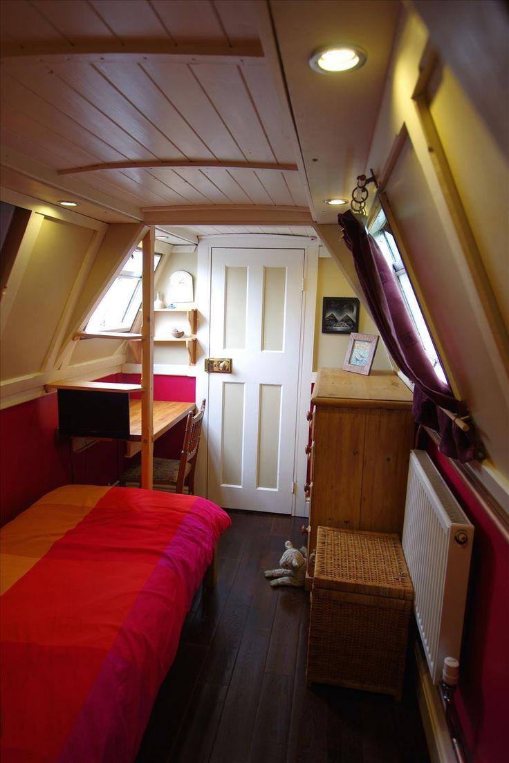 969 Best Images About Houseboat Narrowboat Canalboat Barge Trawler Yatch On Pinterest