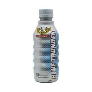 ABB Performance Blue Thunder, Fruit Punch, 22-Ounce Jars (Pack of 20) (Grocery) http://www.amazon.com/dp/B0032GPVIU/?tag=wwwmoynulinfo-20 B0032GPVIU