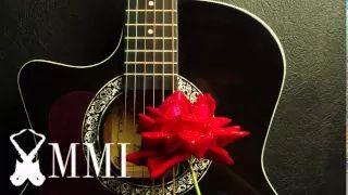 Musica romantica para escuchar instrumental - Guitarra española relajante - YouTube