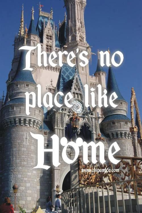 Quote For Happy Place Disney World: 380 Best Walt Disney World