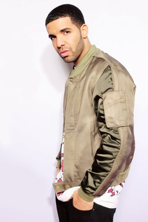 Follow us on our other pages ..... Twitter: @endless_ovo Tumblr: endless-ovo.tumblr.com drake drizzy aubrey graham follow follow4follow http://ift.tt/20StuiI