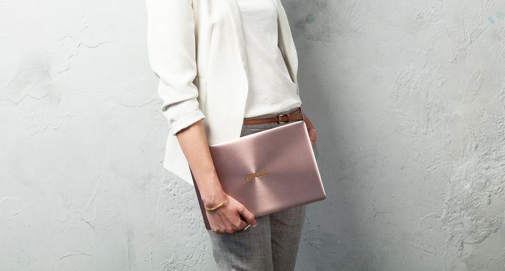 ASUS ZenBook 3 (UX390)