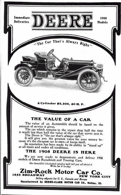 Image Result For Tires For Antique Cars