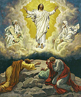 CINTA & KASIH: YESUS Datang untuk Orang Yg Berdosa
