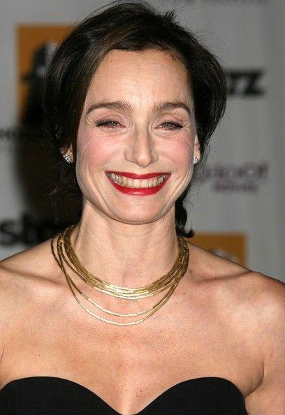 Kristin Scott Thomas Photos - The 12th Annual Hollywood Film Festival Awards Gala - Zimbio