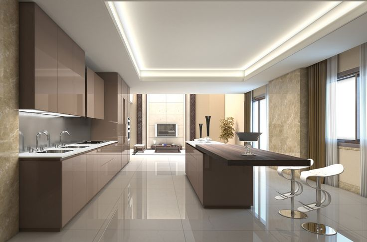 SCIC's Monforte model proposes combination that points to the contrasts in a sophisticated way. #sciccucine